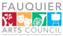 Fauquier Arts Council